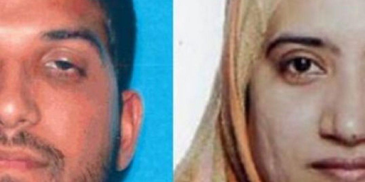 La pista de Estado Islámico se confirma en el tiroteo en California