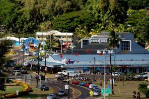 2. Isla Kauai. El alojamiento es costoso, sin embargo lo vale. Foto:Vía Flickr. Imagen Por: