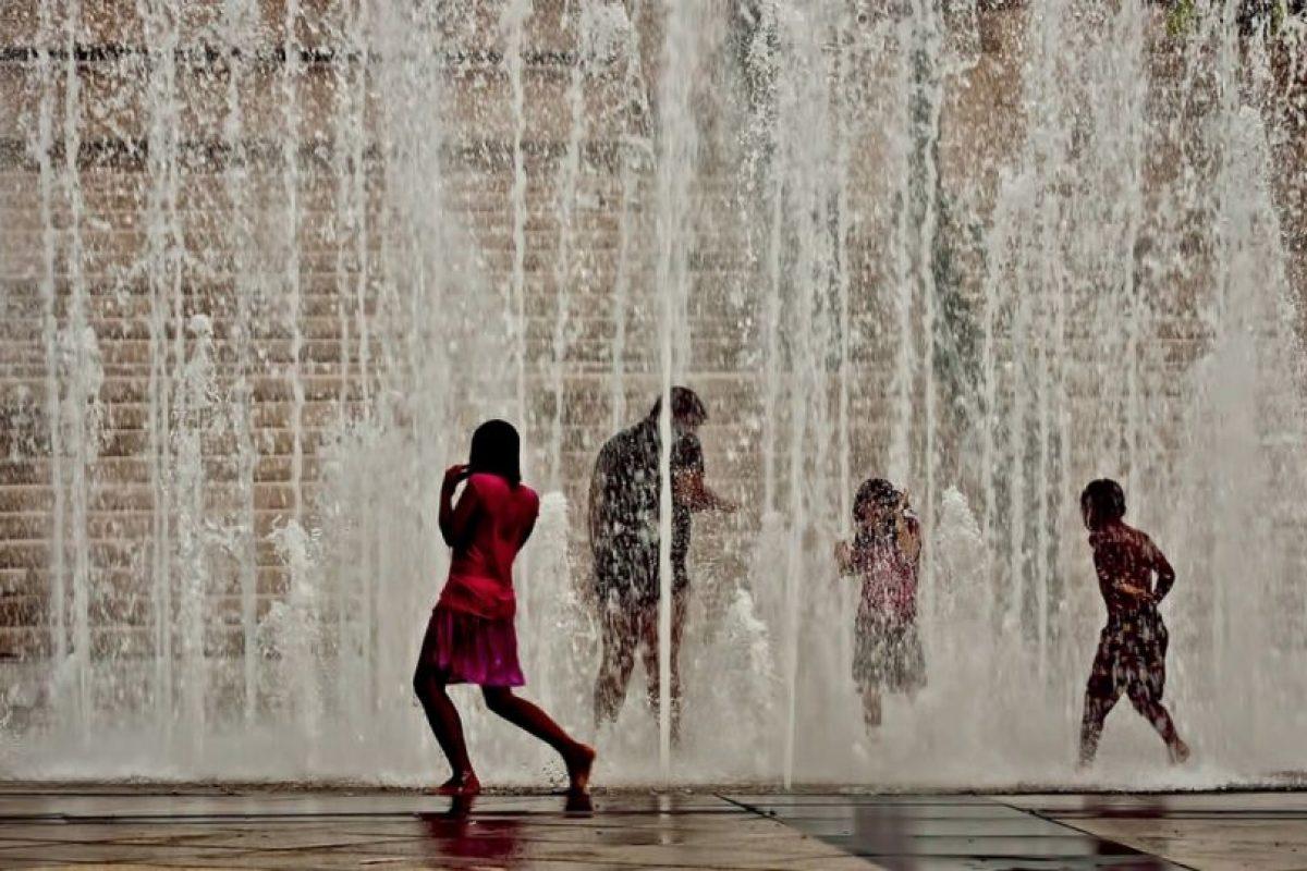 7. Puerto Rico. Foto:Vía Flickr. Imagen Por: