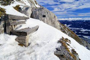 10. Innsbruck, Austria. Foto:Vía Flickr. Imagen Por: