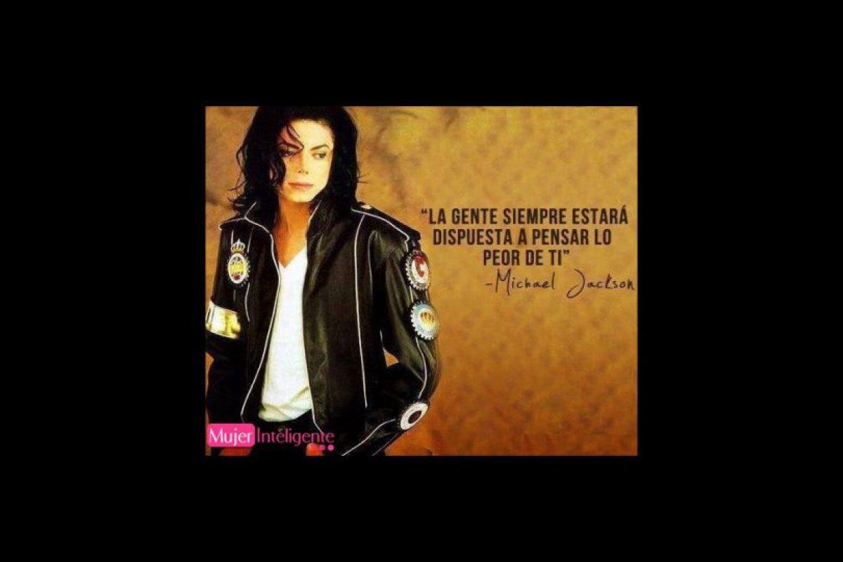 Las frases inspiracionales de los famosos. Foto:Tumblr. Imagen Por: