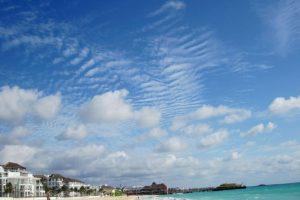 Aquí la gente puede disfrutar del buen ambiente en la playa. Foto:Vía Flickr. Imagen Por:
