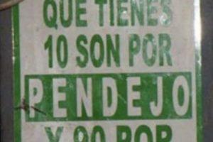 Para qué Paulo Coelho, aquí está la explicación. Foto:vía Colombianadas.net. Imagen Por: