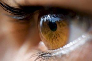 1. Las ojeras no solo son manchas oscuras alrededor de los ojos. Foto:Pixabay. Imagen Por:
