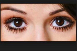 Sin embargo, esta señal podría indicar que están sufriendo el síndrome del ojo seco. Foto:Pixabay. Imagen Por: