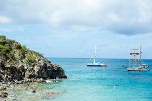 6. Isla de San Martín. Foto:Vía Flickr. Imagen Por: