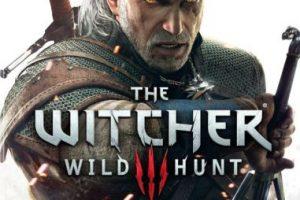 "Juego del año 2015: ""The Witcher 3: Wild Hunt"". Foto:CD Projekt RED. Imagen Por:"