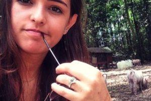 Foto:vía instagram.com/lucyvives. Imagen Por: