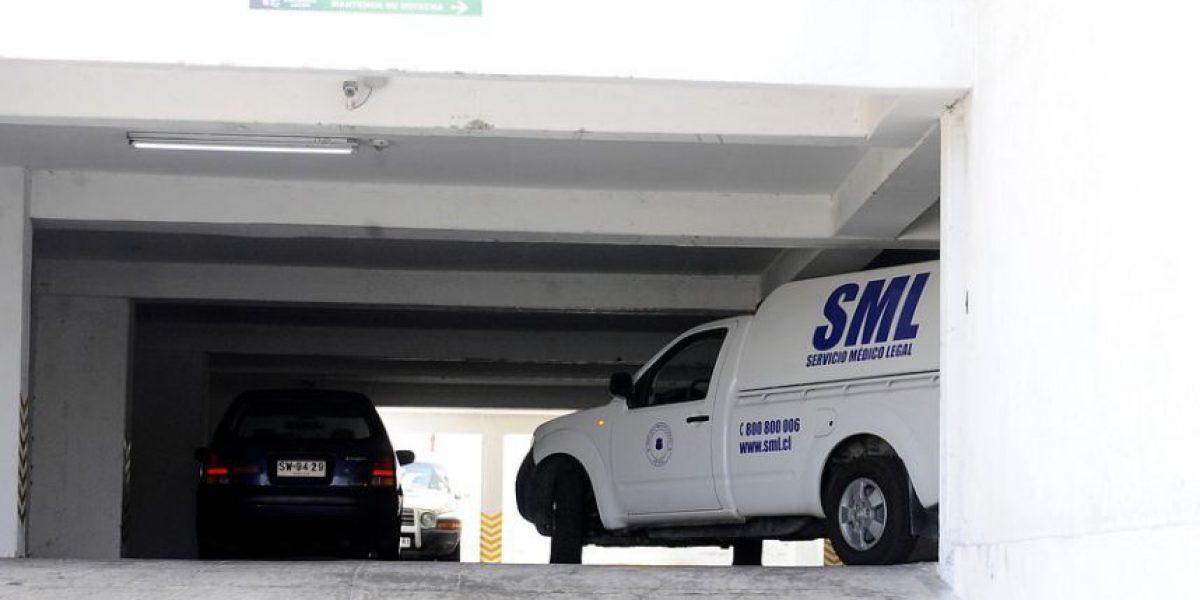 SML confirma identificación de detenido desaparecido en dictadura