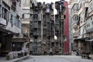 """Además, de acuerdo a un reporte de """"The Economist"""", su población se redujo Foto:AFP. Imagen Por:"""