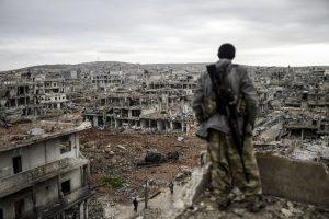 Pasó de 20.9 millones de personas Foto:AFP. Imagen Por: