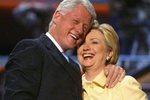 El ex gobernador de Maryland, Martin O'Malley, tiene un 2% de apoyo. Foto:Getty Images. Imagen Por: