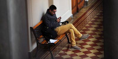 CAE: Estudiantes podrán renovar sus créditos desde la otra semana