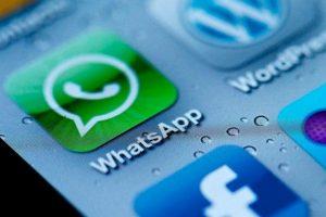 No hay un límite de cuentas por usuario y no están reguladas debido a que cualquier individuo con un número telefónico puede tener el servicio. Foto:vía Tumblr.com. Imagen Por: