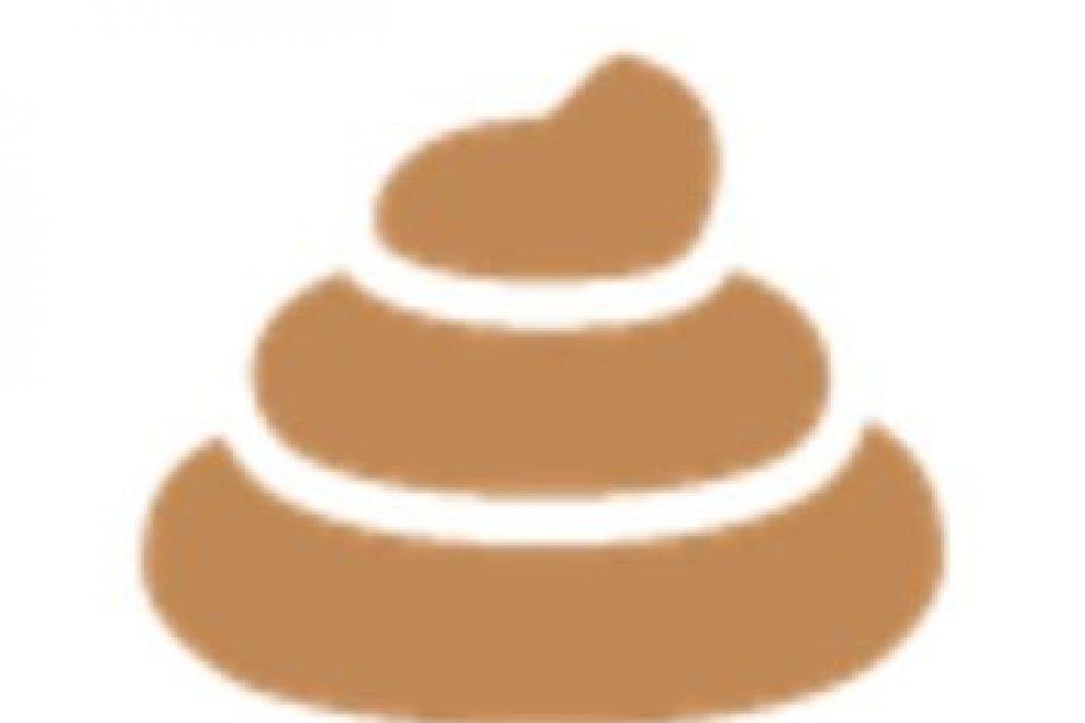Windows 10 Foto:vía emojipedia.org. Imagen Por: