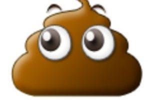 Samsung Galaxy S5 Foto:vía emojipedia.org. Imagen Por: