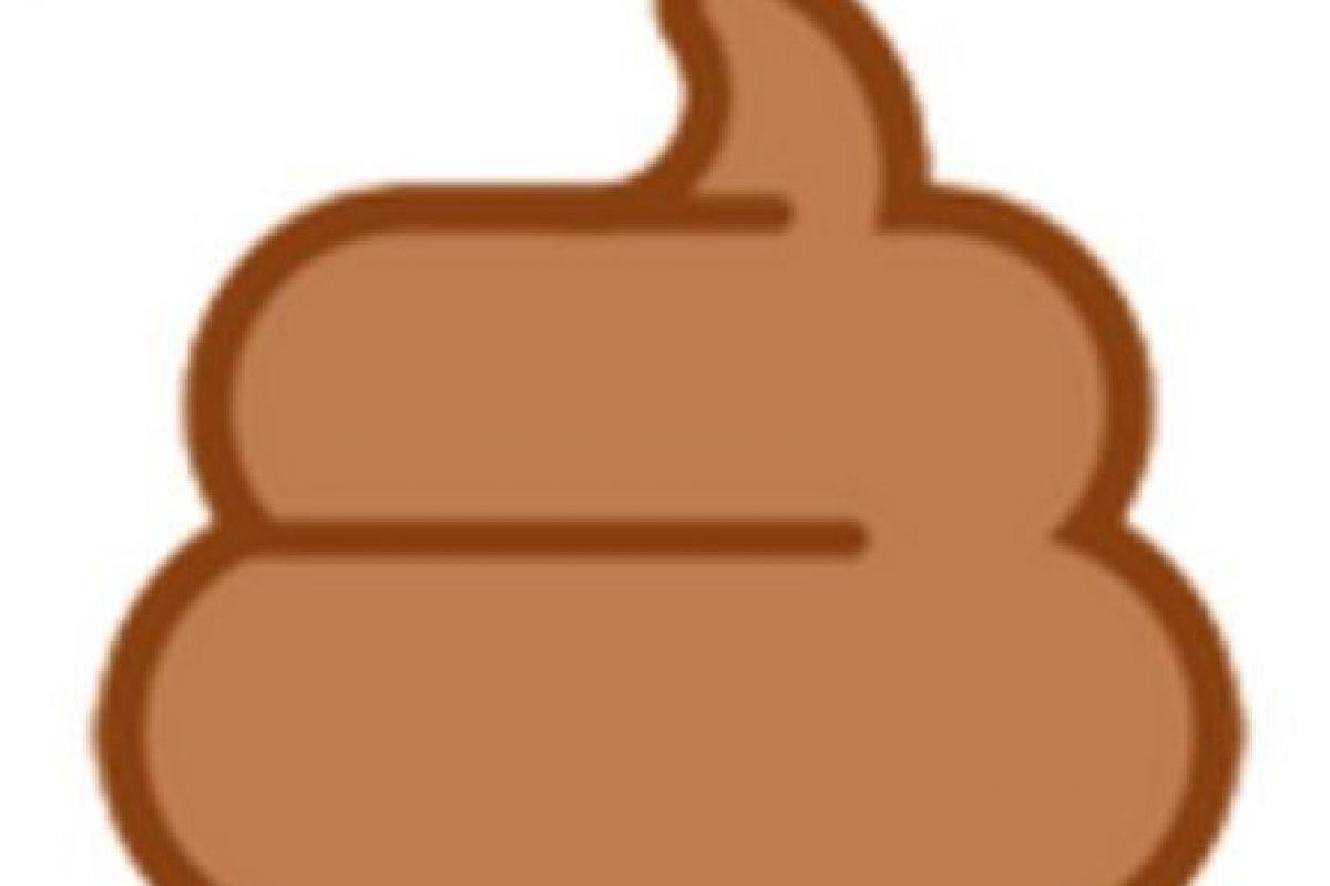 HTC Sense 7 Foto:vía emojipedia.org. Imagen Por: