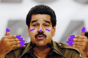 """Prometen elecciones limpias"" Foto:Twitter.com – Archivo. Imagen Por:"