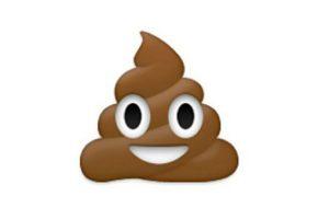 iOS 9.1 Foto:vía emojipedia.org. Imagen Por: