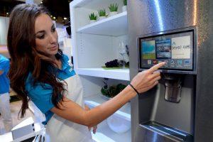 Es el electrodoméstico más contaminante de la casa Foto: Getty Images. Imagen Por: