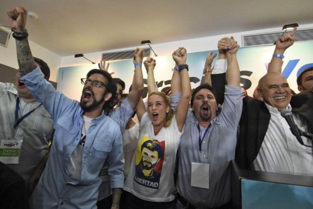 También, la firma Ecoanalítica calculó en 213% el aumento de precios en agosto pasado. Foto:AFP. Imagen Por: