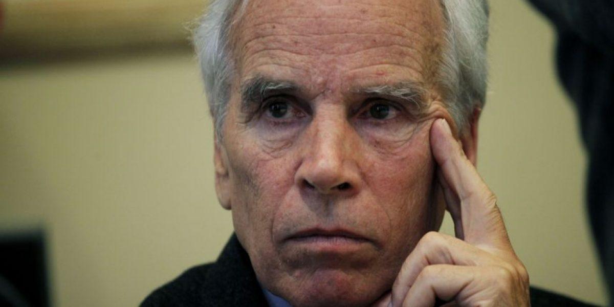 A los 72 años fallece el empresario ecológico Douglas Tompkins