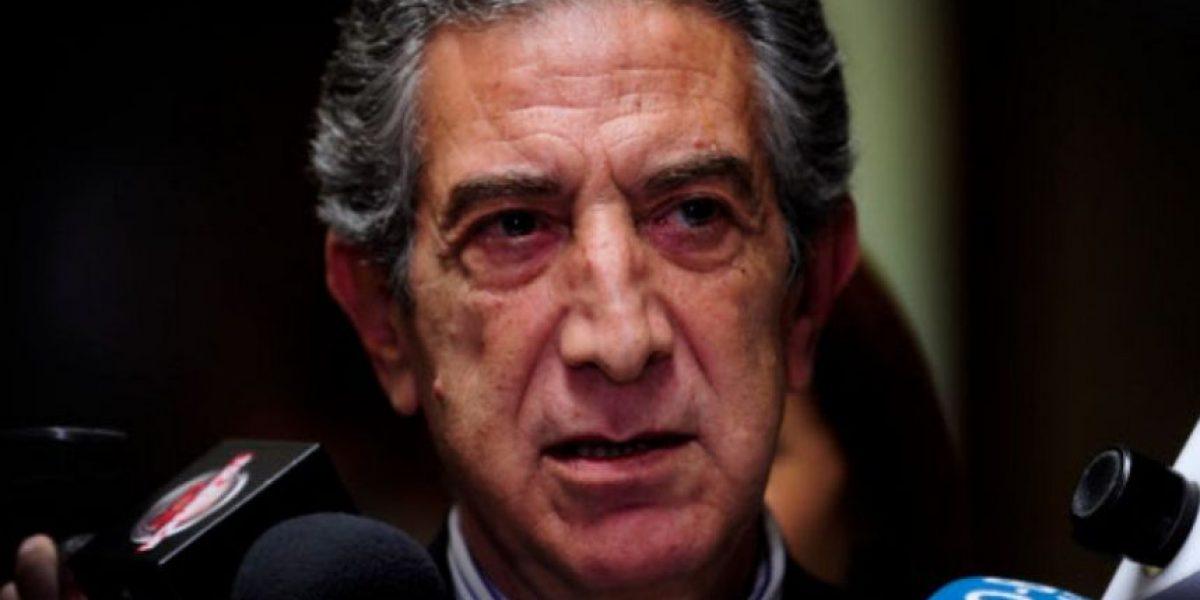 Tarud pide a Bachelet que interceda por presos políticos en Venezuela