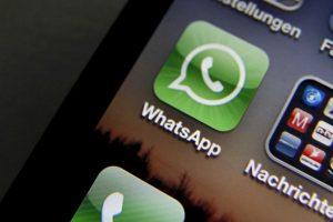Un usuario comprobó que bastan cinco minutos para hackear una cuenta y utilizar la misma en otro smartphone sin que el dueño se entere. Foto:vía Tumblr.com. Imagen Por: