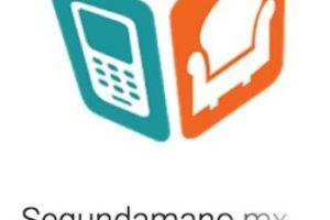 7- Segundamano.mx. Pueden publicar anuncios para vender lo que deseen a través de Internet. Foto:vía Google. Imagen Por: