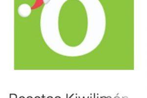20- Recetas Kiwilimón. Tiene más de 12,000 recetas y cuenta con cientos de videos paso a paso para aprender a cocinar de todo. Foto:vía Google. Imagen Por: