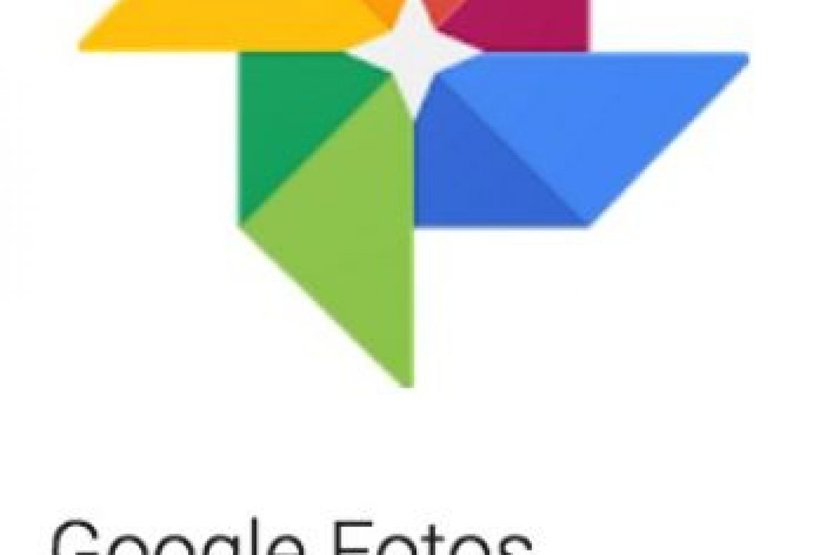 23- Google Fotos. Es la app de Google para guardar sus fotos y videos, la cual los organiza automáticamente para encontrarlos con mayor rapidez. Foto:vía Google. Imagen Por: