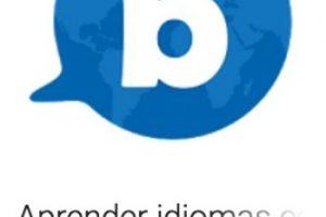 49- Aprende idiomas con busuu.com. Aprenda inglés, alemán, francés, italiano y otros 7 idiomas con la ayuda de más de 50 millones de personas que usan busuu en todo el mundo. Foto:vía Google. Imagen Por: