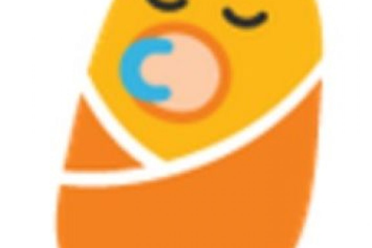 Bebé. Foto:vía emojipedia.org. Imagen Por: