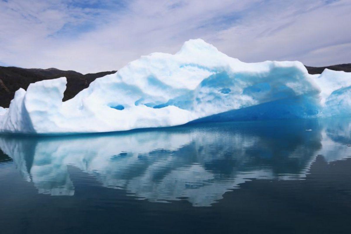 Actualmente la mayoría de los científicos están de acuerdo con la existencia del cambio climático y sus consecuencias. Foto:Getty Images. Imagen Por:
