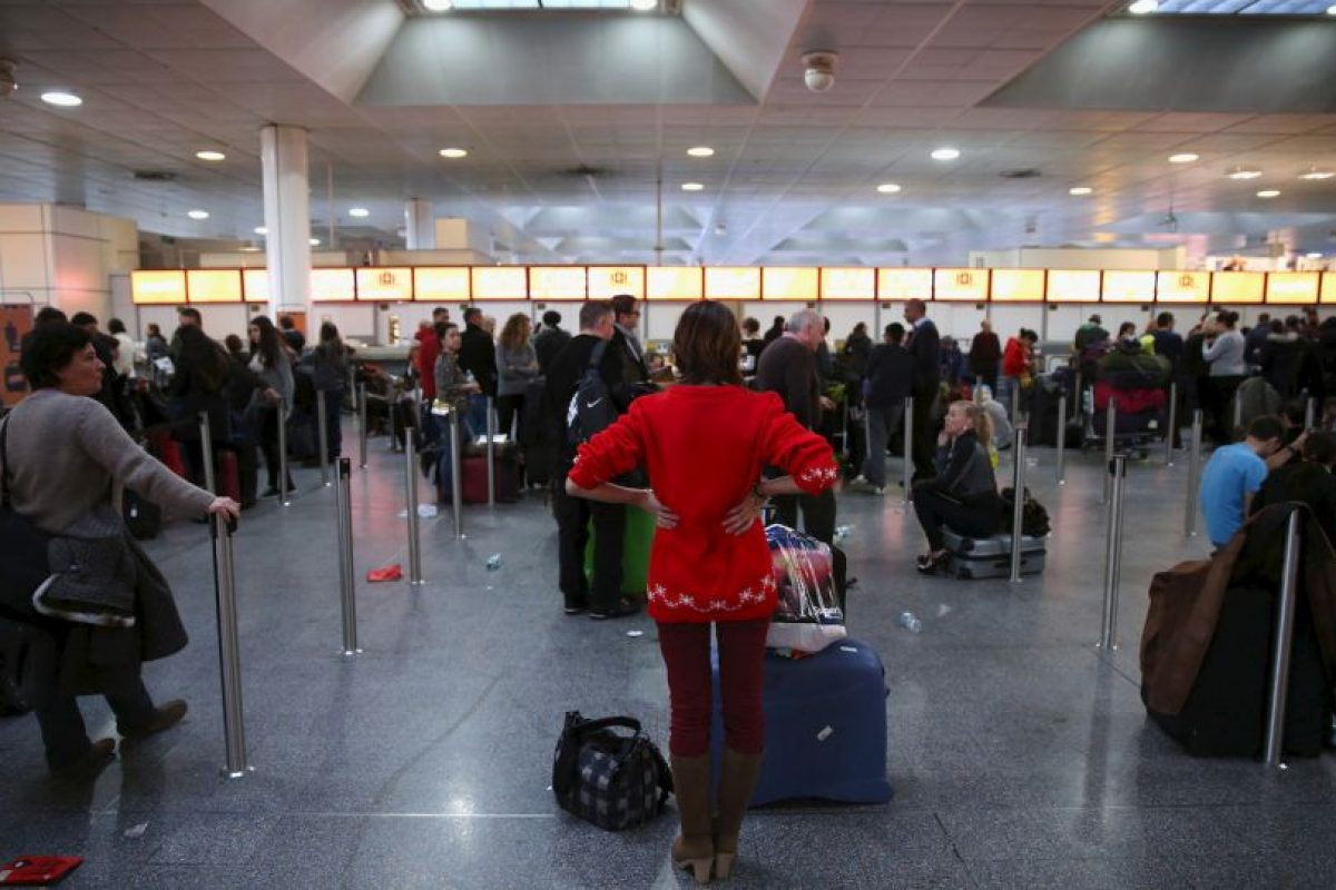 También son recomendados y muchas aerolíneas cuentan con dichos programas. Si viaja constantemente esta puede ser una alternativa para ahotrar dinero al momento de comprar boletos. Foto:Getty Images. Imagen Por: