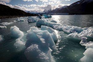 Las emisiones de gases de invernadero han aumentado en los países desarrollados. Foto:Getty Images. Imagen Por: