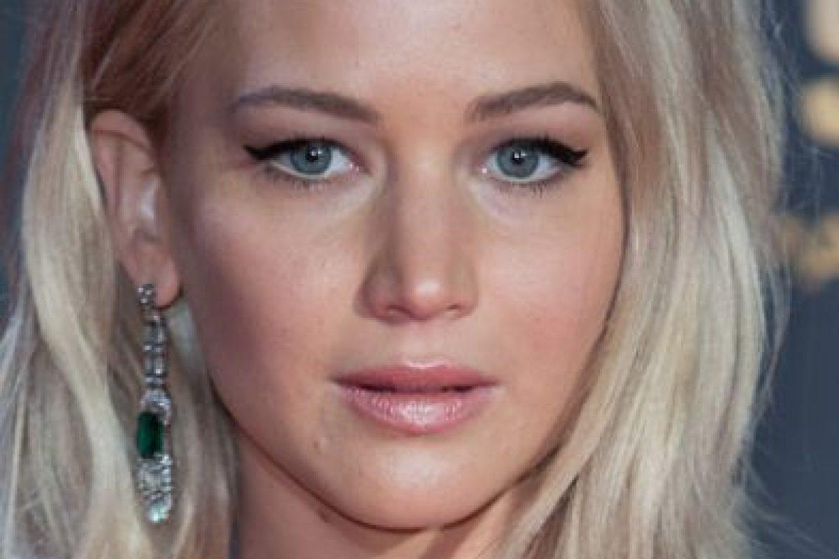 Suele burlarse de todos los que le preguntan por su apariencia o su vestido. Foto:vía Getty Images. Imagen Por: