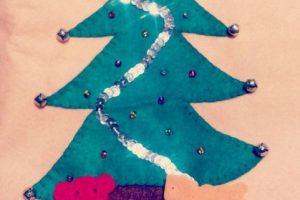 Foto:Vía Instagram/#árboldenavidad. Imagen Por: