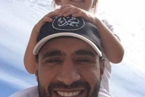 Foto:Vía instagram.com/badrhariofficial. Imagen Por: