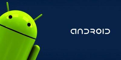 El ranking con las 20 mejores Apps para Android de 2015