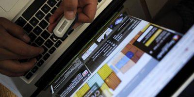 Las herramientas de los hackers para defenderse de los ciberdelincuentes