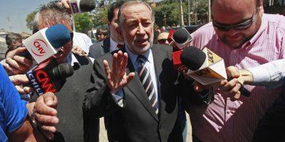 Penta: Ciudadano Inteligente apela para aumentar condena de Novoa