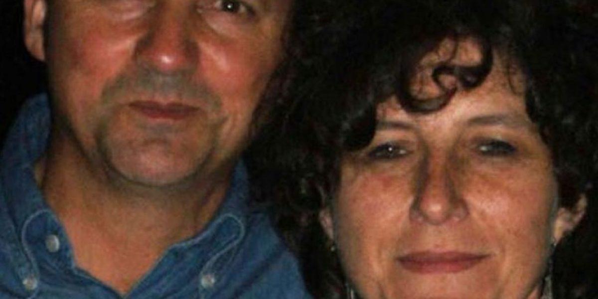 Los rasgos psicopáticos del presunto autor del crimen de Viviana Haeger