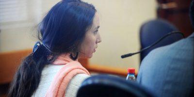 Corte ratifica sobreseimiento de encubridora del crimen de secta de Colliguay
