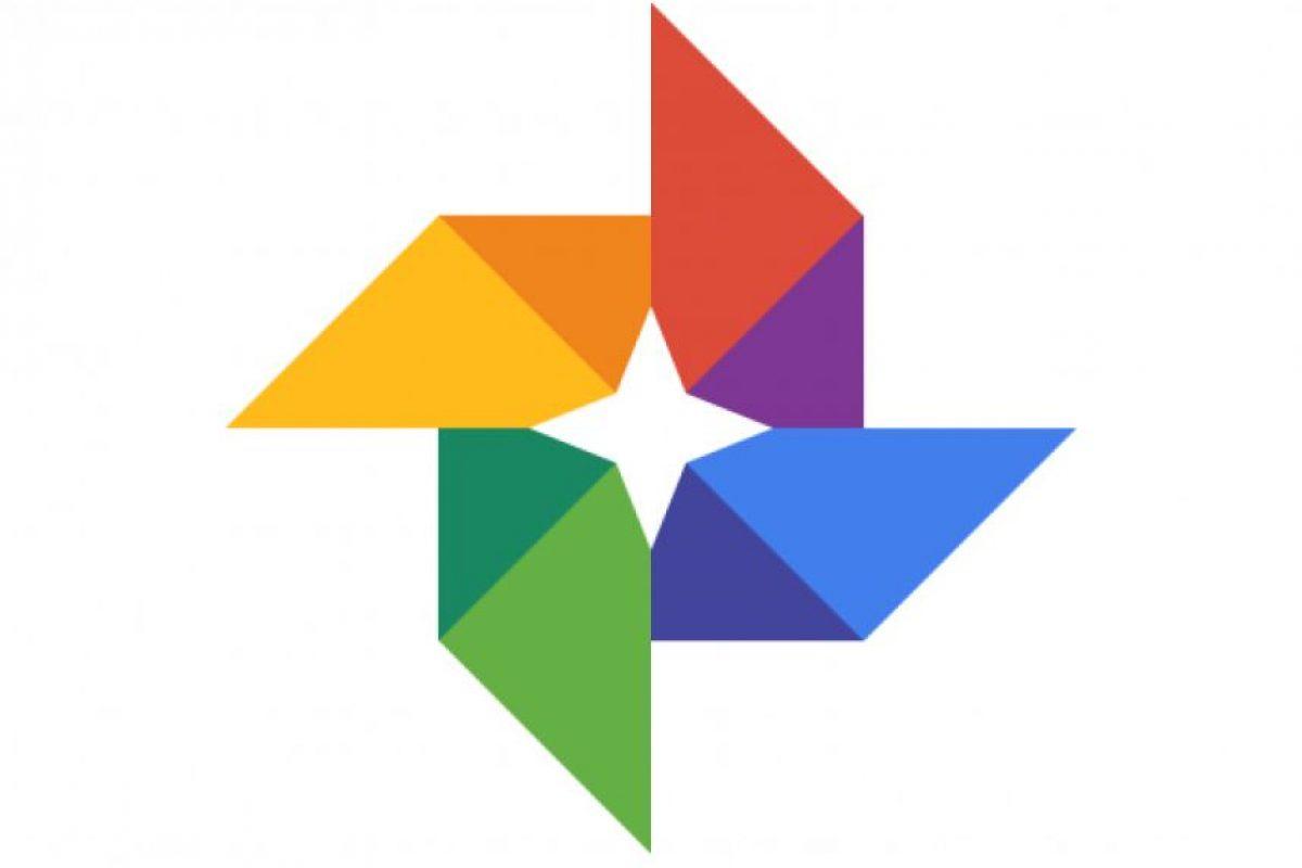 1.- Google Fotos es un lugar para poner todas tus fotos y videos. Como se organiza automáticamente y permite hacer búsquedas, puedes encontrar fotos rápidamente para darles vida. Es la galería de fotos que piensa como tú. Foto:Google Play. Imagen Por: