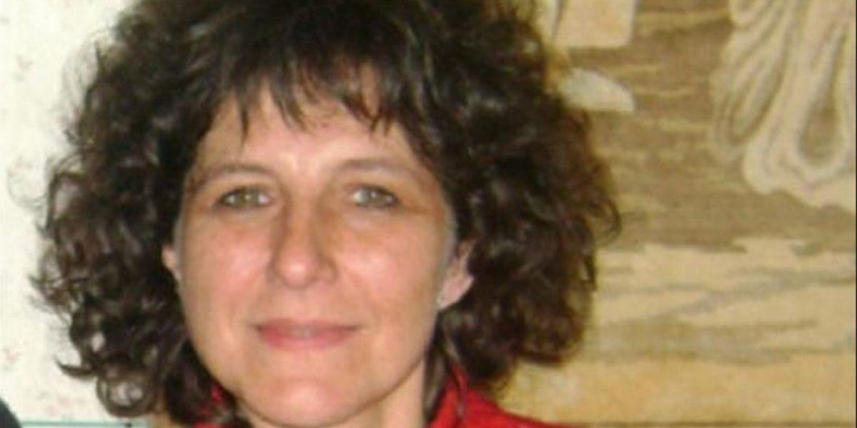 Los hitos que marcaron el misterioso caso de Viviana Haeger