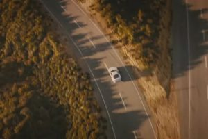 1- Wiz Khalifa – See You Again ft. Charlie Puth [Official Video] Furious 7 Soundtrack. Foto:vía YouTube. Imagen Por: