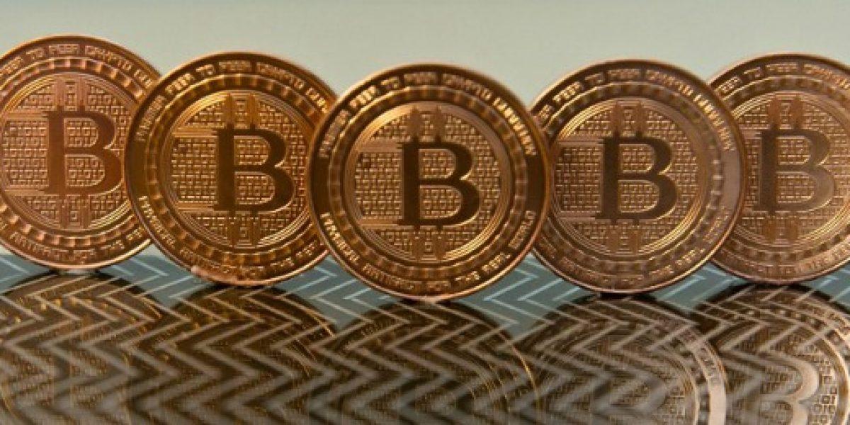 Policía australiana registra la vivienda del supuesto creador de Bitcoin