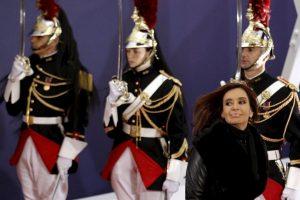 2011 Foto:Getty Images. Imagen Por:
