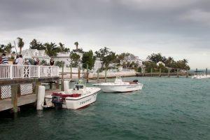 1. Nassau, Bahamas- 9 dólares Foto:Getty Images. Imagen Por: